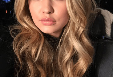 The Undone Future Proof Blonde – The Post Lockdown Hair Trend
